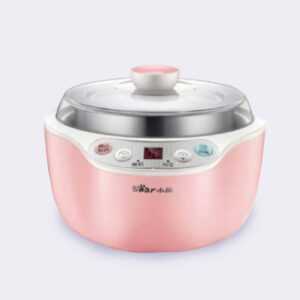 Haezbaby Yogurt Maker